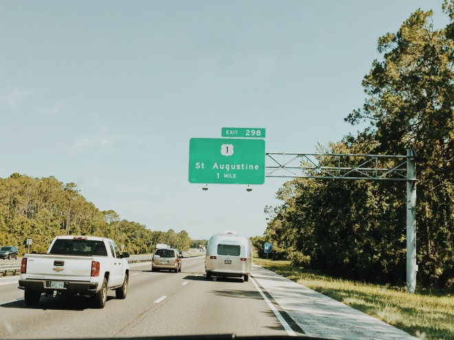 road trip florida