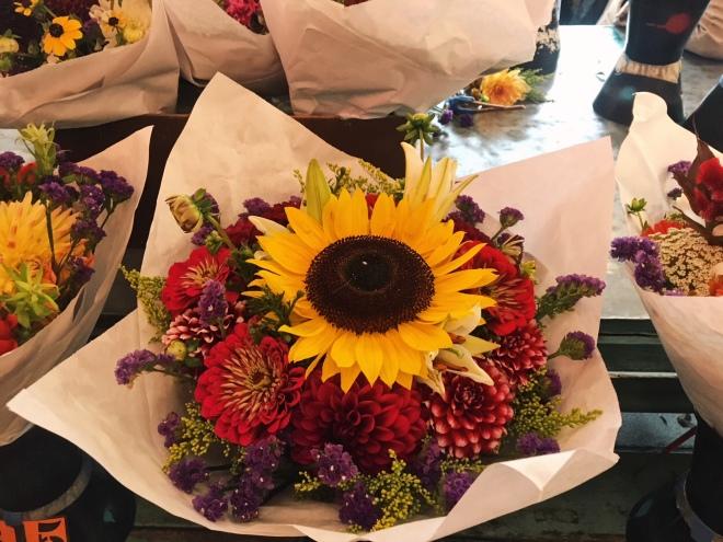 pikes place florist